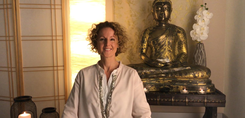 Sivananda Yoga-Kurs in Hallein